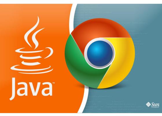 Не работает Java в Chrome — причины и решение