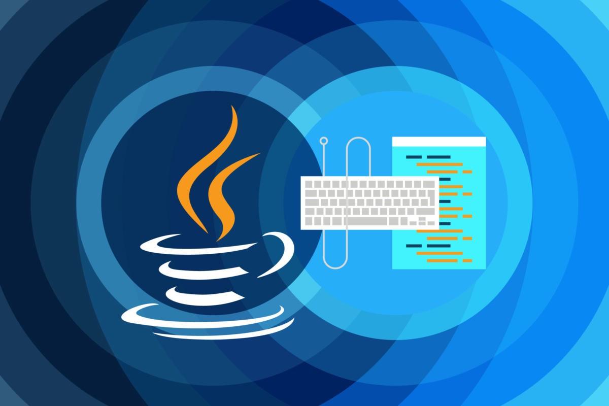 Java Скачать Бесплатно Последнюю Версию